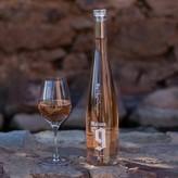 Maison No.9 Rose wine (1.5 L)