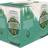 Odell Mountain Standard IPA (6PK/12OZ CAN)