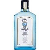 Bombay Bombay London Dry Gin (375ML)