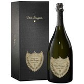 Dom Perignon Dom Perignon Vintage 2010 (750ml)