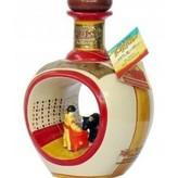 Torero Tequila Anejo (50ML)