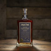 Blood Oath Blood Oath Pact No.6 2020 Kentucky Straight Bourbon Whiskey (750ml)