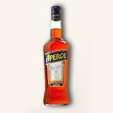 Aperol, Aperitivo Liqueur, Italy (750ML)