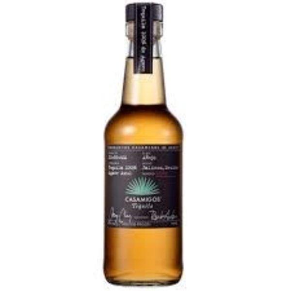 Casamigos Casamigos Anejo Tequila   (375ml)