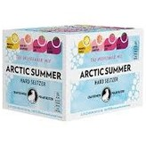Arctic Summer Variety Pack (12pk/12oz CAN)