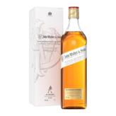 Johnnie Walker Johnnie Walker & Sons Celebratory Blend (750ml)