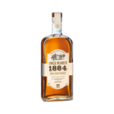 Uncle Nearest 1884 Small Batch Whiskey (750ml)