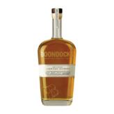 Boondocks American Whiskey, 95 Proof (750ml )