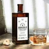 Abasolo El Whisky De Mexico (750ml)