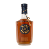 Blade and Bow Kentucky Straight Bourbon Whiskey (750ml)
