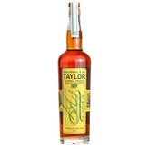 Colonel E.H. Taylor Barrel Proof (750ml)