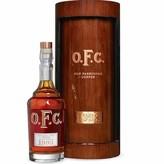 Buffalo Trace O.F.C. Bourbon 1993 Limted Release 750ml