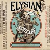Elysian Elysian Mother Pig Fresh Hop IPA (6pkc/12oz)