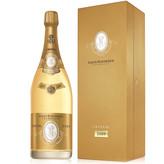Louis Roederer Louis Roederer Champagne Cristal (1.5L)