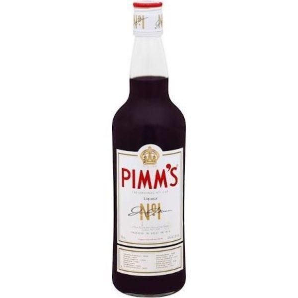 Pimm's Pimm's #1 Liqueur (750ML)