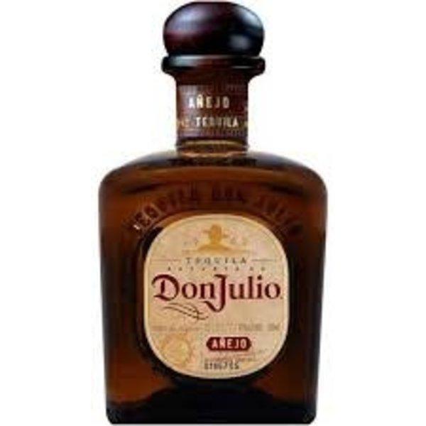 Don Julio Don Julio Anejo Tequila  (1.75L)
