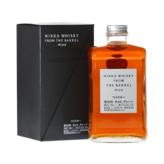 Nikka Whisky Nikka Whisky from The Barrel 750 ML
