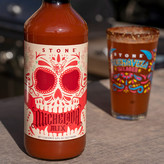 Stone Brewing Co. Stone Michelada Mix  (32oz)