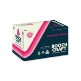 Boochcraft Boochcraft Grapefruit Hibiscus (6pkc/12oz)