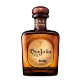 Don Julio Don Julio Tequila Anejo (750ml)