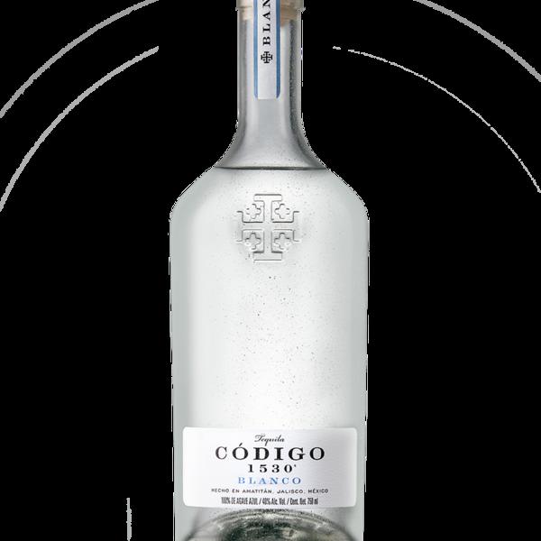 Codigo 1530 Blanco (1L)
