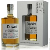 Dewar's Double Double Aged 21 Year Old (750ml)