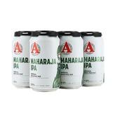 Avery Brewery Avery Maharaja IPA (12OZ/6PK CAN)