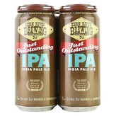 Kern River Brewing Kern River Brewing Just Outstanding IPA (12OZ/4PK Cans)