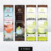 Drinkworks The Ultimate Margarita Bundle