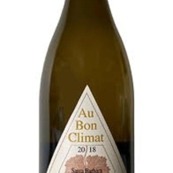 Au Bon Climat Chardonnay Los Alamos Vineyard (750ml)