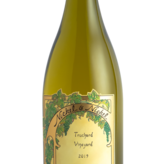 Nickel & Nickel Nickel & Nickel Truchard Vineyard Chardonnay (750ml)