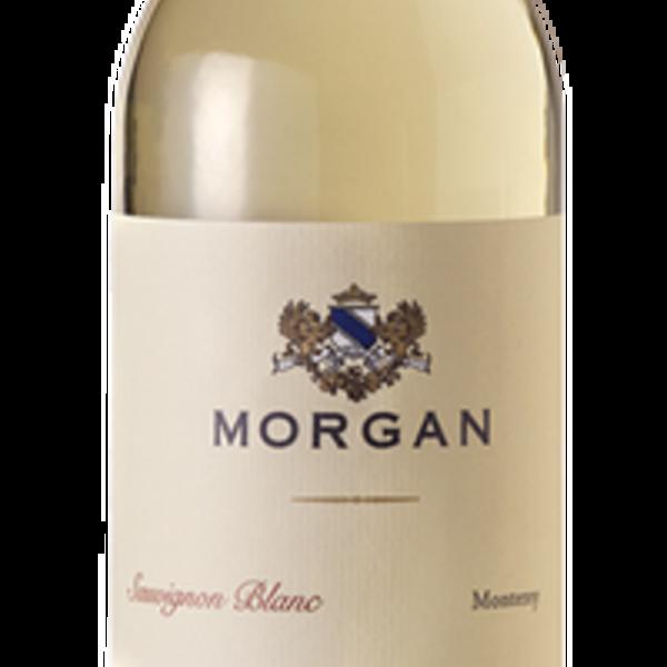 Morgan Sauvignon Blanc (750ml)