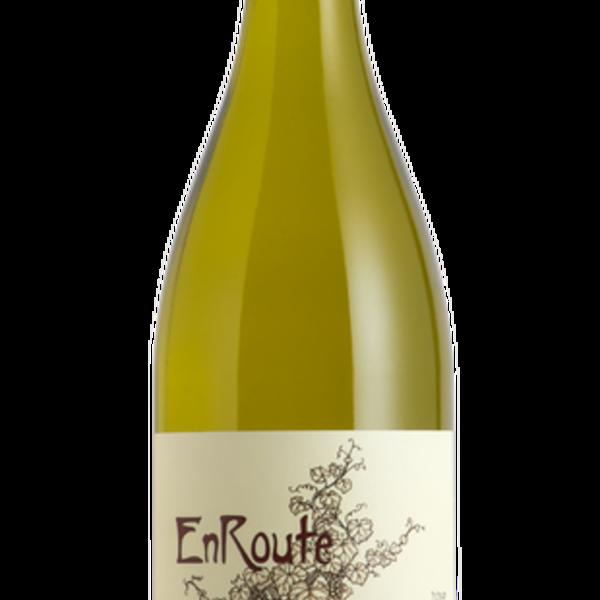 Enroute Chardonnay 'Brumaire' (750ml)