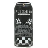 AleSmith Alesmith Speedway Stout (16oz)