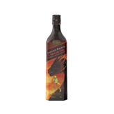 Johnnie Walker Johnnie Walker A Song of Fire Limited Edition (750ml)