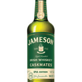 Jameson Irish Whiskey Caskmates IPA Edition (750ml)