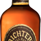 Michter's Michter's US 1 Sour Mash Whiskey (750ml)