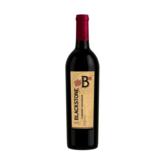 Blackstone Cabernet Sauvignon (750ML)