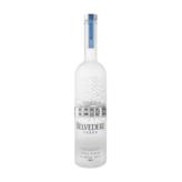 Belvedere Belvedere Vodka (750ml)