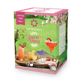 Drinkworks Spring Sippers Variety Pack (12pods)