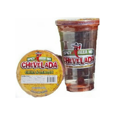 Spicy Beer Mix Chevelada Michelada (3pk/24oz)
