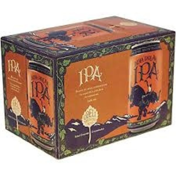 Odell Brewing IPA (6pk/12oz can)