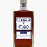 Hennessy Hennessy Master Blender's Selection N°4 (750ml)