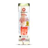 Drinkworks Fireside Collection Pomegranate Elderflower Spritzer (4 Pod Tube)