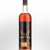 George T. Stagg Kentucky Straight Bourbon Whiskey 130.4 Proof (750ml)
