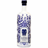 Dame Mas Premium Reposado Tequila  (1L)