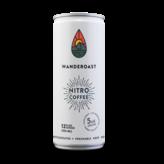 WandeRoast Nitro Cold Brew (5.5gal Keg)