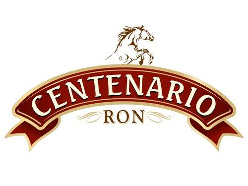 Ron Centenario