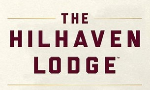 The Hilhaven Lodge