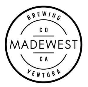Madewest